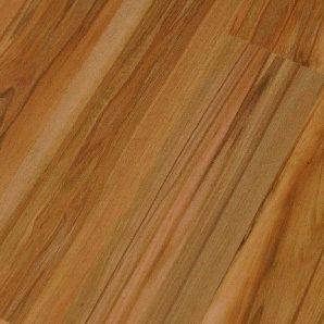 Вінілова підлога Wineo Bacana DLC Wood 185х1212х5 мм Exotic Peach