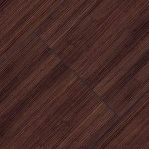 Вінілова підлога Wineo Bacana DLC Stars 473х914х5 мм Havanna