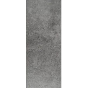 Плитка АТЕМ Marble GRT 200x500 мм