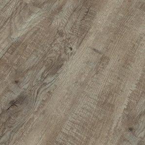 Вінілова підлога Wineo Kingsize Bacana DLC 235х1505х5 мм Vintage Desert