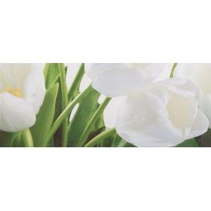 Плитка АТЕМ Yalta Tulip 2 W 200х500 мм