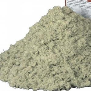 Насипна теплоізоляція Paroc BLT-3 35-45 кг/м3