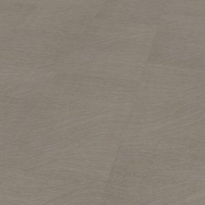 Виниловый пол Wineo Select Stone 450х900х2,5 мм Calma Ferrum
