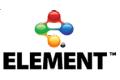Декоративная штукатурка ELEMENT