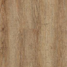 Вінілова підлога Tarkett Art Vinil New Age ENIGMA 914,4х152,4х2,1 мм коричневий
