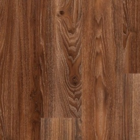 Виниловый пол Tarkett Art Vinil New Age SENSE 914,4х152,4х2,1 мм коричневый