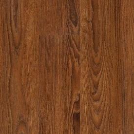 Вінілова підлога Tarkett Art Vinil New Age EXOTIC 914,4х152,4х2,1 мм коричневий