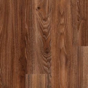 Вінілова підлога Tarkett Art Vinil New Age SENSE 914,4х152,4х2,1 мм коричневий