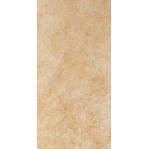 Плитка підлогова АТЕМ Bergamo YL 150х300 мм