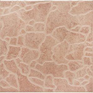 Плитка підлогова АТЕМ Madrid R M 300х300х7,5 мм
