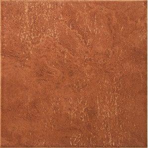 Плитка підлогова АТЕМ Rome R K 300х300х7,5 мм