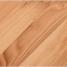 Паркетна дошка 3-смугова Barlinek Бук натуральний 1092x207x14 мм Rustic