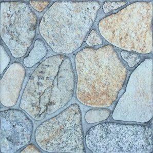 Плитка підлогова АТЕМ Rimini B 300х300х7,5 мм