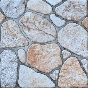 Плитка підлогова АТЕМ Rimini YL 300х300х7,5 мм