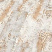 Виниловый пол Wineo Ambra DLC Wood 185х1212х4,5 мм Long Island Pine