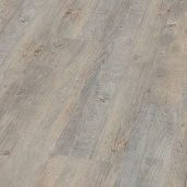 Виниловый пол Wineo Ambra DLC Wood 185х1212х4,5 мм Arizona Oak Light Grey