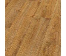 Виниловый пол Wineo Ambra DLC Wood 185х1212х4,5 мм Indian Oak