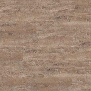 Вінілова підлога Wineo Kingsize Select 235х1505х2,5 мм Vintage Desert