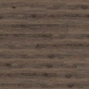 Вінілова підлога Wineo Select Wood 180х1200х2,5 мм Everglade Oak