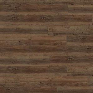 Вінілова підлога Wineo Select Wood 180х1200х2,5 мм Dark Pine