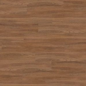 Виниловый пол Wineo Select Wood 180х1200х2,5 мм Classic Walnut