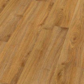 Вінілова підлога Wineo Ambra DLC Wood 185х1212х4,5 мм Indian Oak