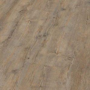 Вінілова підлога Wineo Ambra DLC Wood 185х1212х4,5 мм Arizona Oak Grey