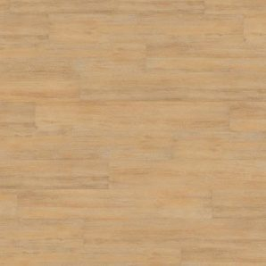 Вінілова підлога Wineo 600 DLC Wood 187х1212х5 мм Calm Oak Cream