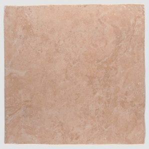 Плитка підлогова АТЕМ R Qatar B 400х400х8,5 мм