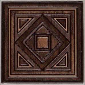 Плитка підлогова АТЕМ Qatar Crema 2 100х100 мм