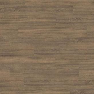 Виниловый пол Wineo 600 DLC Wood 187х1212х5 мм Venero Oak Brown