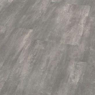 Виниловый пол Wineo Ambra DLC Stone 314х600х4,5 мм Berlin Day
