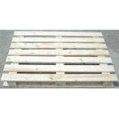 Піддон дерев'яний 1200х800 мм