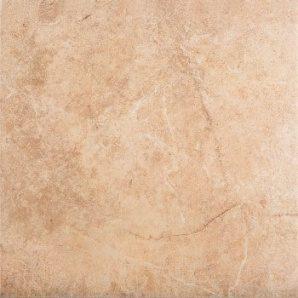 Плитка підлогова АТЕМ Kemer B 400х400х8,5 мм