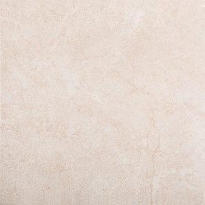 Плитка підлогова АТЕМ Kemer W 400х400х8,5 мм
