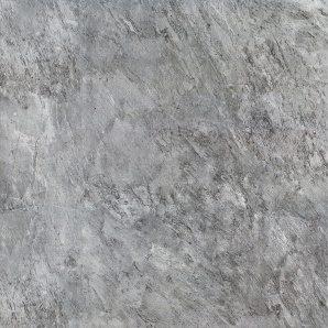 Плитка підлогова АТЕМ Milford GRC 600х600х9,5 мм