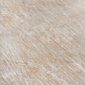 Плитка підлогова АТЕМ Secret B 600х600х9,5 мм