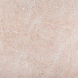 Плитка підлогова АТЕМ Jerico B 600х600х9,5 мм