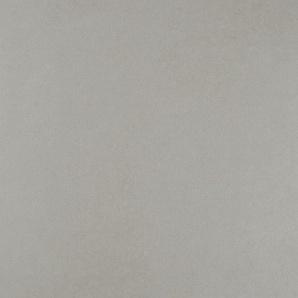 Плитка підлогова АТЕМ Arc GR 300х300х7,5 мм