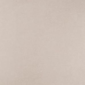Плитка підлогова АТЕМ Arc BC 300х300х7,5 мм