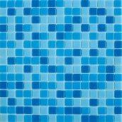 Мозаїка VIVACER MDA 332 для ванної кімнати 32,7x32,7 см