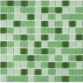 Мозаїка VIVACER MDA 431 для ванної кімнати 32,7x32,7 см