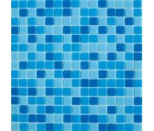Мозаика VIVACER MDA 332 для ванной комнаты 32,7x32,7 cм