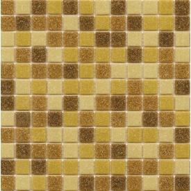 Мозаика VIVACER MDA 545 для ванной комнаты 32,7x32,7 cм