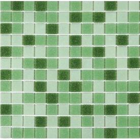 Мозаика VIVACER MDA 431 для ванной комнаты 32,7x32,7 cм