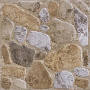 Плитка підлогова АТЕМ Villa GR 400х400х8,5 мм