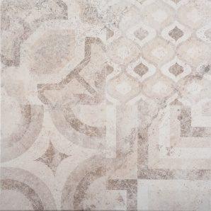 Плитка підлогова АТЕМ Tivolli Mix B 400х400х8,5 мм