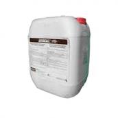 Гідроізоляційна добавка в бетон DRIZORO Biseal WA 220 л