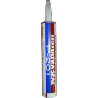 Поліуретановий герметик ADEKA Ultraseal P-201 320 мл