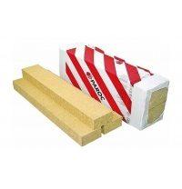Чистка керамической плиты белтеп электроплита элта 4 3 инструкция